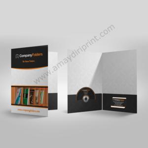 Presentation Folders - printklin :printklin.com/ presentation-folders/