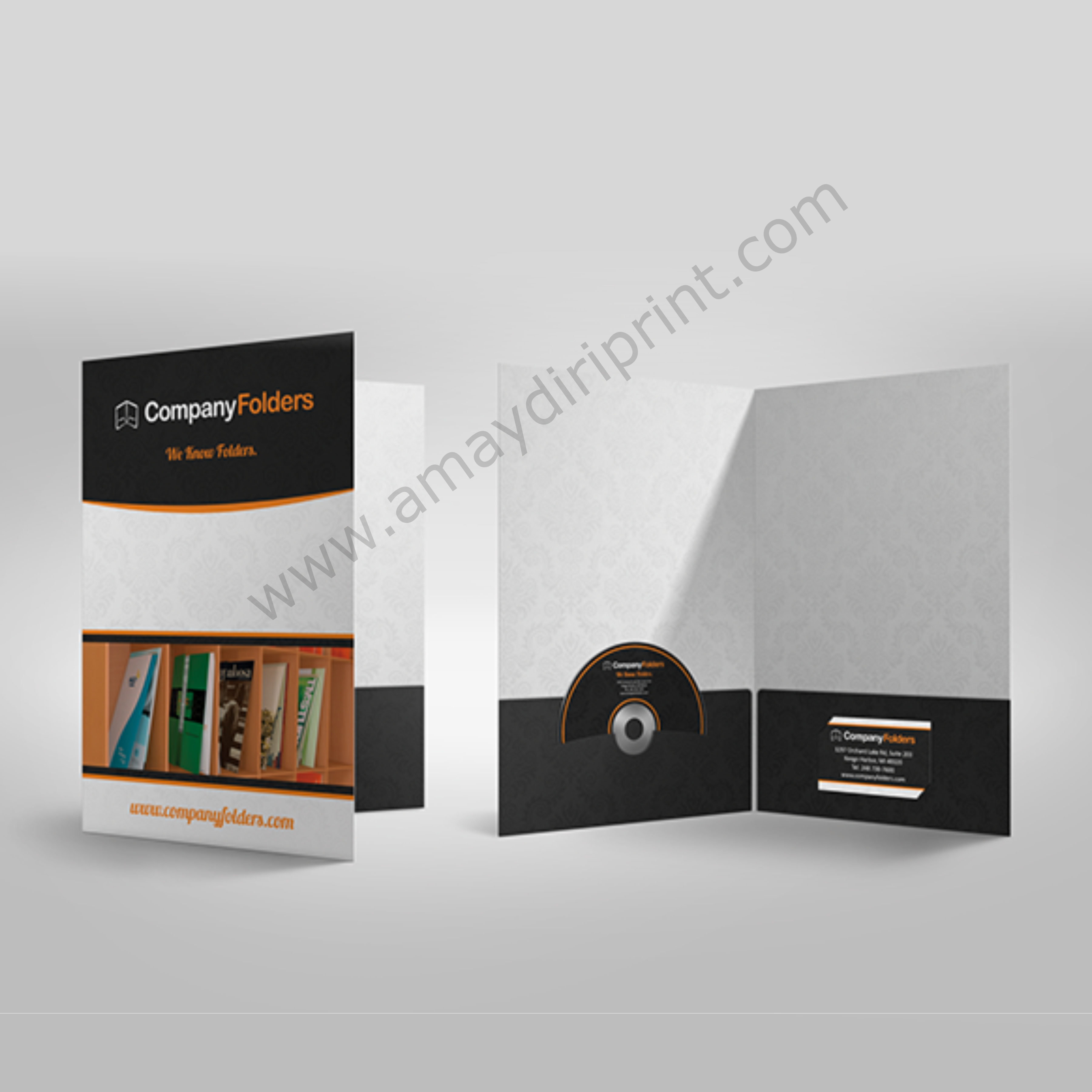 presentation folders archives printers in lagos