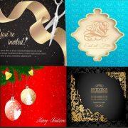 amaydiriprint-invitationcards