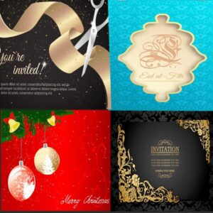 amaydiriprint-invitationcards