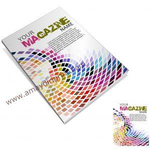 amaydiriprint-magazine1