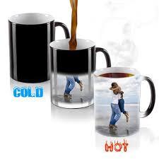 migic mugs