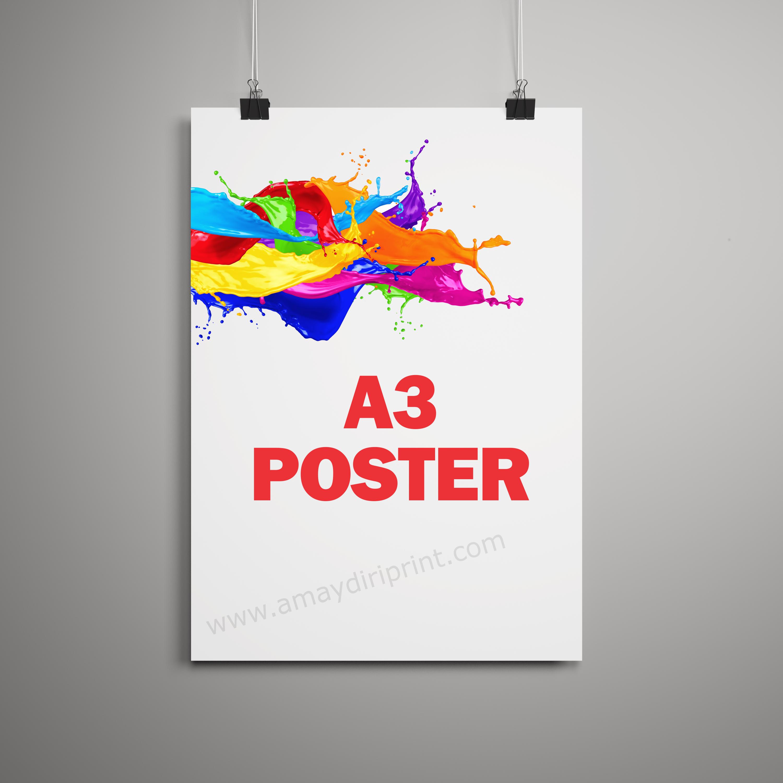 a3 poster  11 7 u0026 39  u0026 39  x 16 5 u0026 39  u0026 39