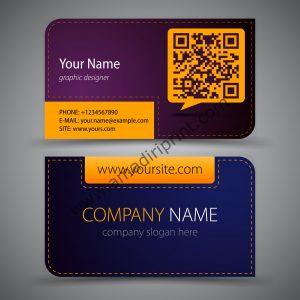 amaydiri-business-cards0